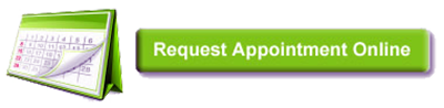 button-request-appointment